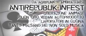 antirepublik